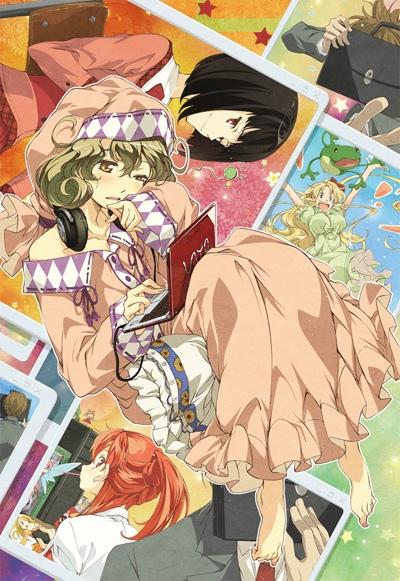 Download Sasami-san Ganbaranai (synonym) Anime