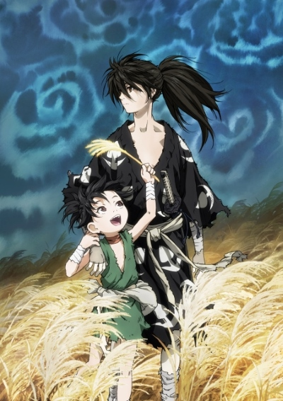 Download Dororo (2019) (main) Anime