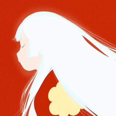 Download Heike Monogatari (main) Anime