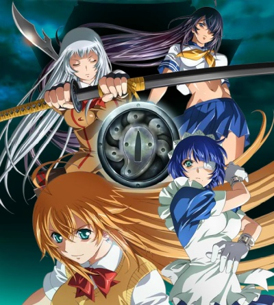 Download ikki5 (short) Anime