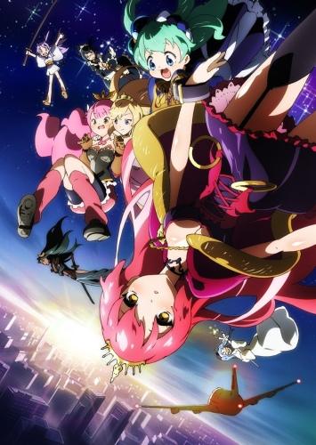 Download Sengoku Collection (main) Anime