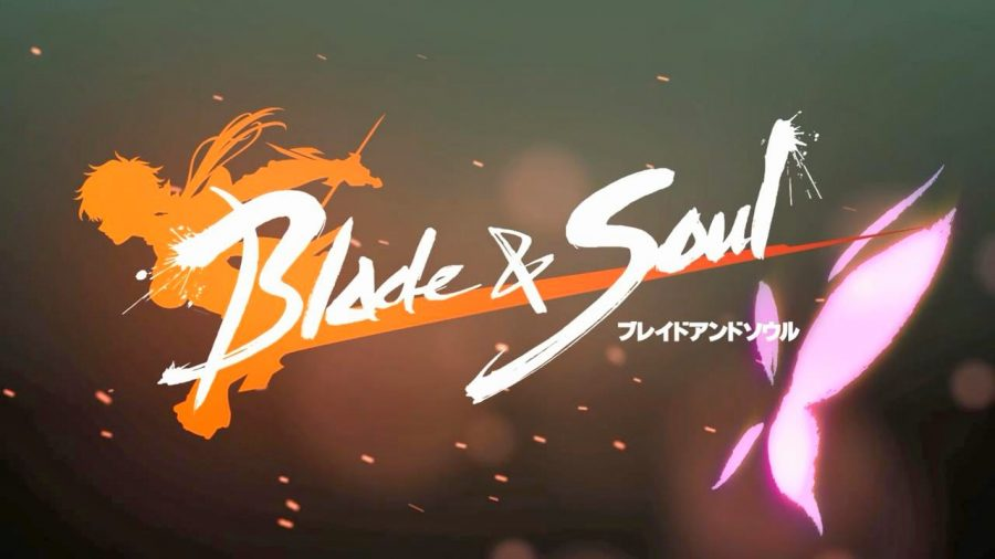 how to download blade and soul in english