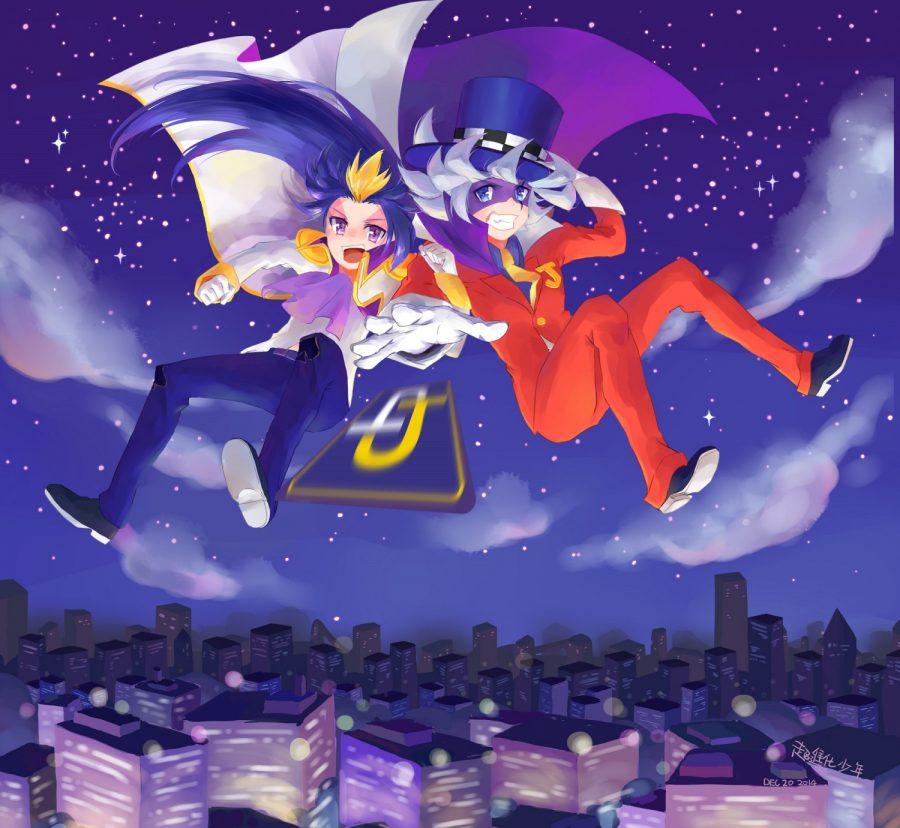 Kaitou.Joker.full.1815615