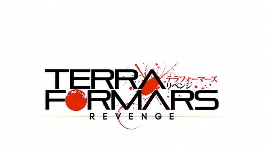 Terraformars-Revenge