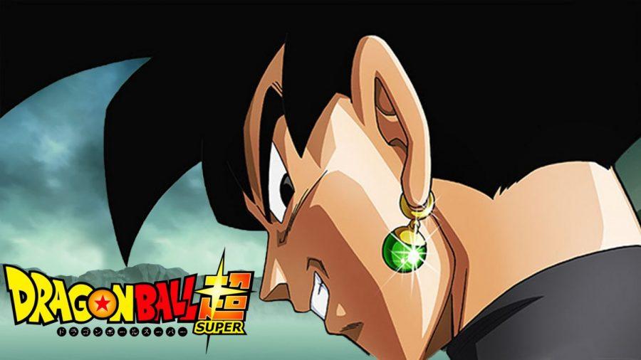 Download Dragon Ball Super Episodes