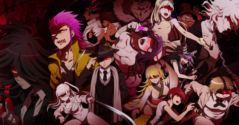 danganronpa-3-characters-dark-theme-anime-2999