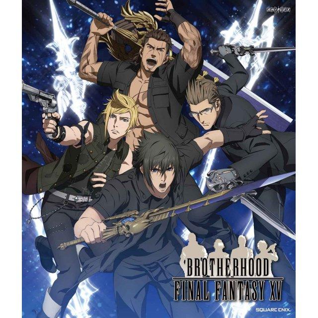 brotherhood-final-fantasy-xv-470915