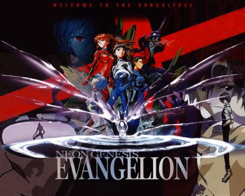 neon-genesis-evangelion-1