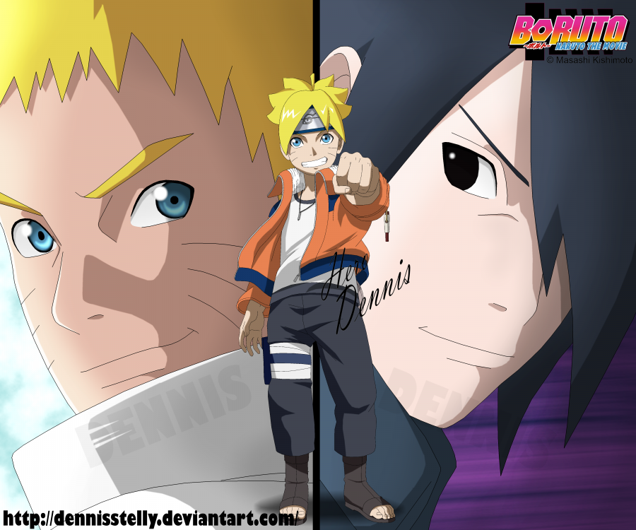 !Eng/Sub!^}* Watch The Last: Naruto The Movie Online
