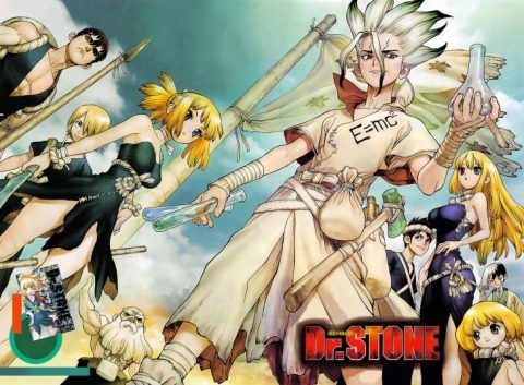 AnimeOut - Free Download of Encoded Anime Series, Movies and